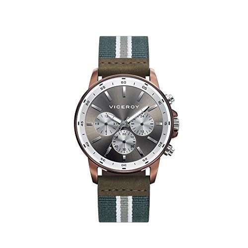 Montre Homme - Viceroy 42283-47