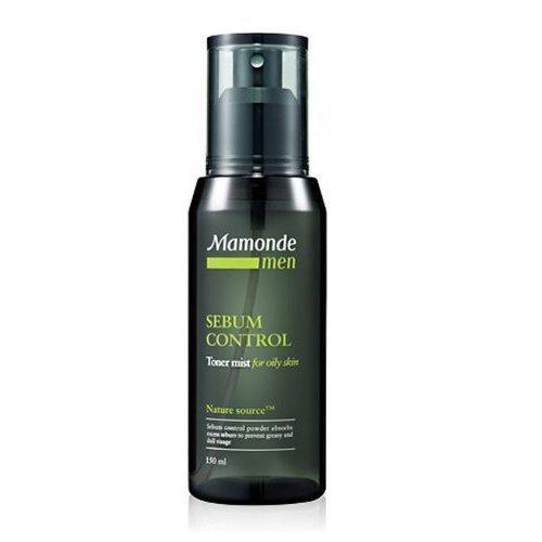 mamonde-sebum-control-toner-mist-150ml-for-men-with-oily-skin