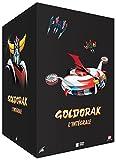 Goldorak - L'Intégrale [Non censuré]