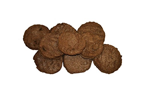 Eco Haat Gobar upla / 100% cow dung cake 12 pieces, Completely dry