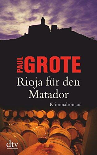 or: Kriminalroman ()