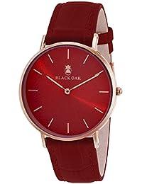 Reloj BLACK OAK para Mujer BX8300R-819