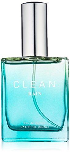 Fusion Brands Clean rain