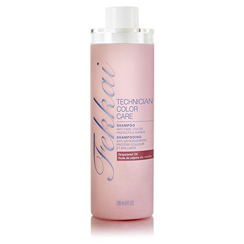 Frederic Fekkai Technicien Color Care Shampoo (8 onces liquides) (236 ML)(73087020024)