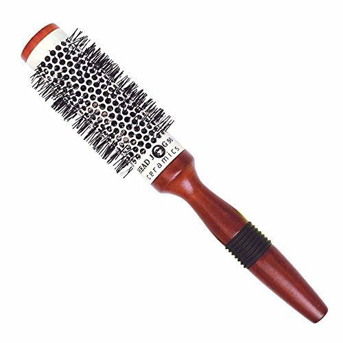 Hair Tools - Spazzola radiale in