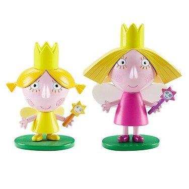 ben-hollys-little-kingdom-collectable-figures-daisy-holly-se-distribuye-desde-reino-unido