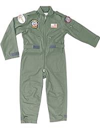 Nosotros la fuerza aérea, diseño traje de piloto Top Gun Piloto Aviators ejército ropa