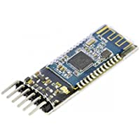 Keyestudio 2,4 GHz ISM-Band Mini HM-10 Bluetooth V4.0 Wireless Board Module für Arduino DIY