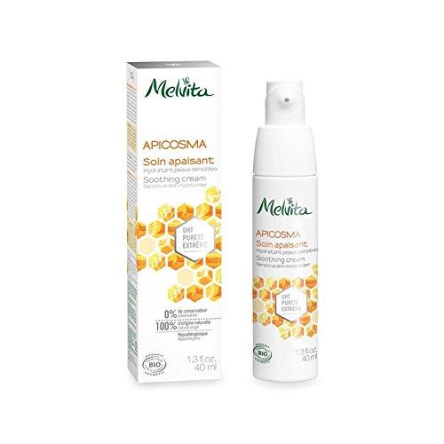 melvita-apicosma-soin-apaisant-40-ml