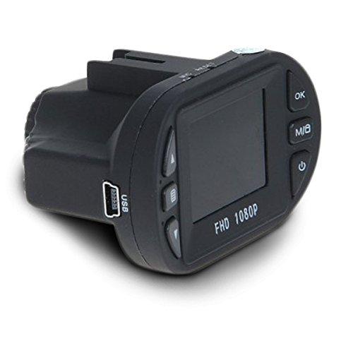 Dashcam-FHD-1080-de-alta-calidad-con-visin-infrarroja-para-conducir