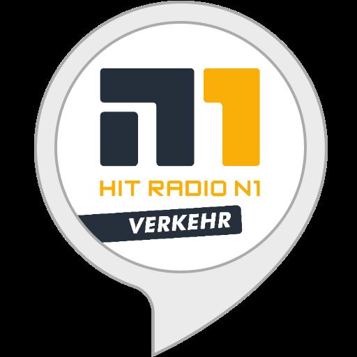 Hit Radio N1 Verkehr