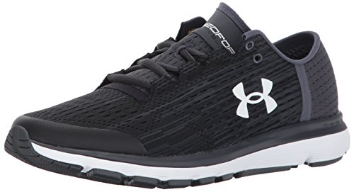 Under Armour UA Speedform Velociti Gr