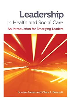 Introduction to Duty of Care in Health and Social Care Settings