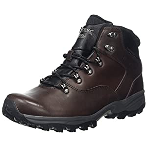 41OkWo RpXL. SS300  - Regatta Bainsford, Men's High Rise Hiking Boots
