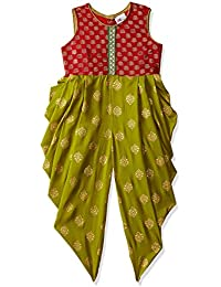 78a37df3e Amazon.in  Crepe - Winterwear   Girls  Clothing   Accessories