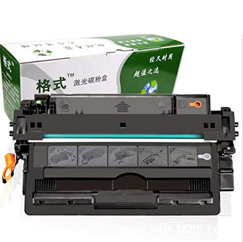 WSHZ LBP8780x Norma aplicable a los componentes de Carbono láser 8750 n, Polvo de Carbono CRG333 Tambor n 8100 Impresora FenHe XiGu,M712dn