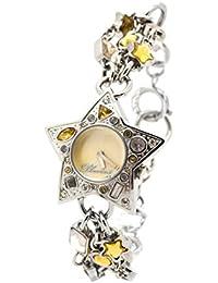 Reloj mujer Blumarine Amarillo BM.3139l/05M