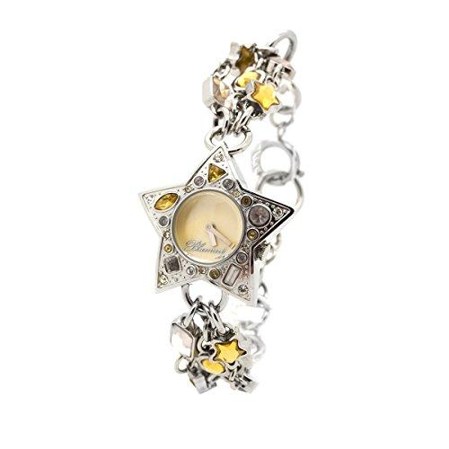 blumarine-jaune-bm-montre-femme3139l-05-m