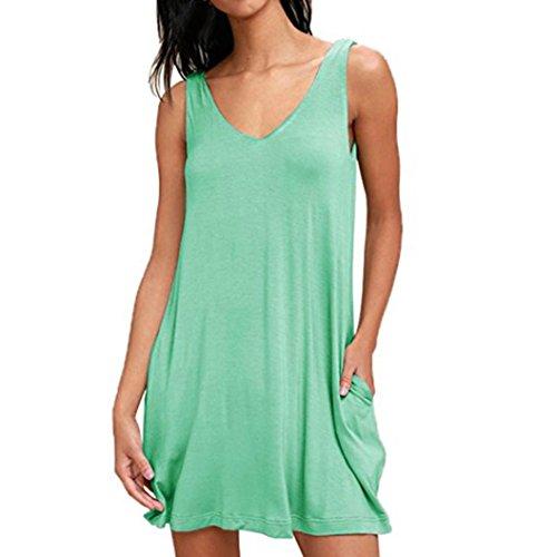 ESAILQ Damen tailliert Spitzenbluse Hemd rote lang Festliche rot hellblau graue Altrosa einfarbige gestreifte Chiffon Shirt Creme hemdbluse grün Tops - Creme Paisley Shirt