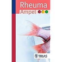 Rheuma-Ampel (Ampeln)