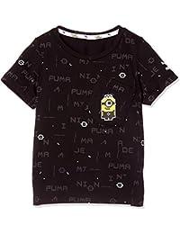 Amazon.es  Puma - Camisetas y camisas deportivas   Ropa deportiva ... d94f35320b1