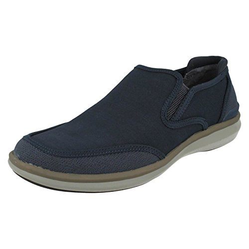 Mark Nason For Skechers , Herren Sneaker Mehrfarbig - Mark Skechers Nason