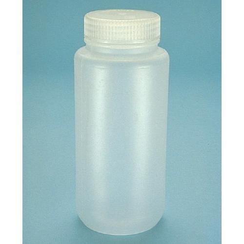 Nalgene Thermo Scientific 2105-0016 Weithalsflasche, Polypropylen, 500 mL (48-er Pack)
