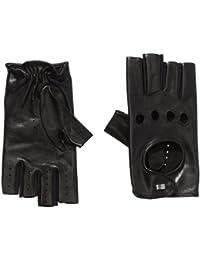 Roeckl Damen Handschuhe Cool Driver