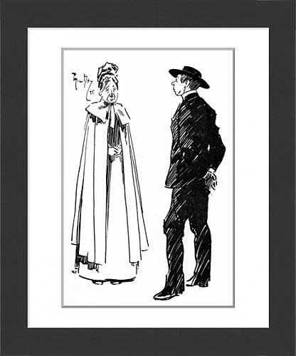 framed-print-of-old-mrs-snookson-s-husband-view-on-his-drinking-ailment