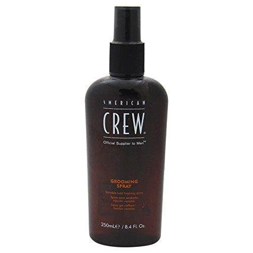 American Crew Grooming Spray 250ml - American Crew Grooming Spray