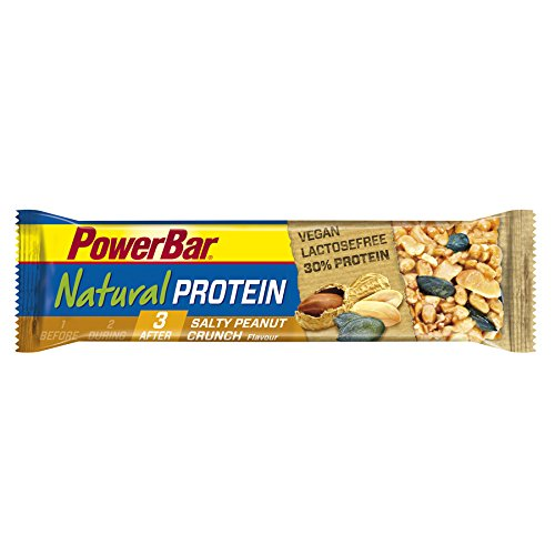 powerbar-natural-protein-salty-peanut-crunch-box-of-24-bars