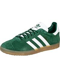 f504e9d7bb9cac Suchergebnis auf Amazon.de für  adidas gazelle damen  Schuhe ...