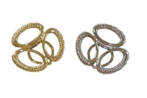 intercharms-broche-para-bufandas-color-dorado-y-plateado