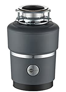 InSinkErator 76933 Evolution 100 Vide-ordure
