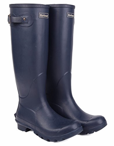 navy-barbour-womens-bede-wellington-boots-navy-lrf0043ny71-size-3