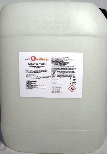produit-anti-algues-pour-piscine-et-algicide-bidon-de-20-l