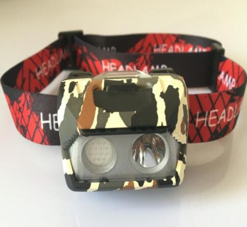 blusmart-head-torch-led-cree-headlamp-rechargeable-usb-headlight-perfect-for-sport-running-walking-c