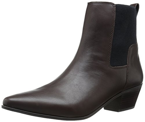 nine-west-nwtravers-botas-para-mujer-color-marron-talla-38