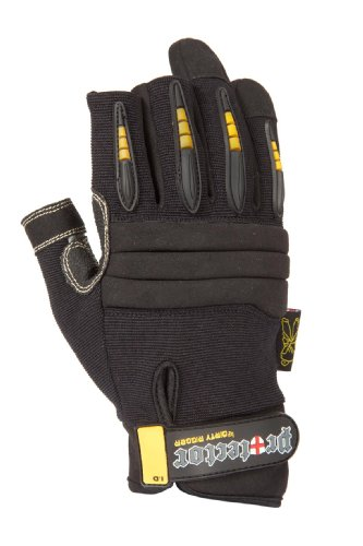 dirty-rigger-protector-framer-guantes-de-kevlar