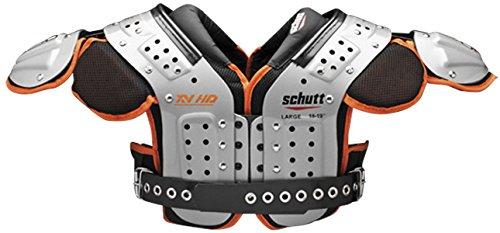 Schutt Sports Varsity XV HD OL/DL Shoulder Pad