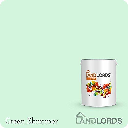 landlords-interior-paint-5l-green-shimmer