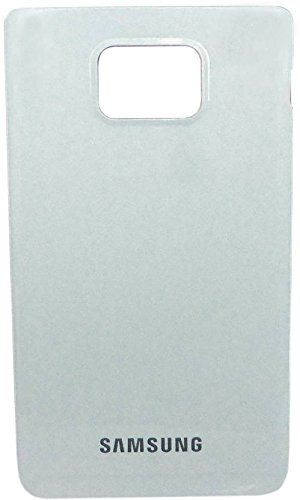 R.K's Original Housing Body Panel - For Samsung Galaxy S2 i9100 - White  available at amazon for Rs.499