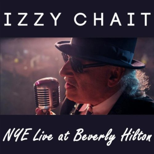 N.Y.E. (Live At Beverly Hilton)