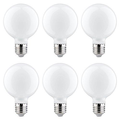 LED-Leuchtmittel x Paulmann