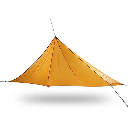 topnacar-portable-outdoor-sunshade-camping-sun-tarp-shelter-awning-lightweight-waterproof-sun-proof-