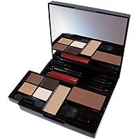 Éxtasis de oro de Maybelline Jade Kit de maquillaje 189g (1unidad)