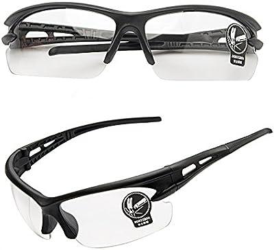 Deportes gafas de sol gafas de ciclismo de carretera bicicleta running gafas para mujer y hombre
