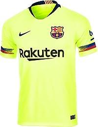 Futbol es Camisetas Ropa Deportivas Amazon Nike 7zpTqcw