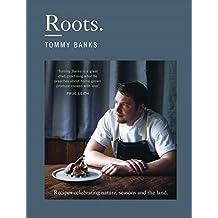 Roots (English Edition)