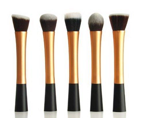 5-teilig-make-up-pinsel-set-kabuki-pinsel-lidschattenpinsel-rougepinsel-stiftung-pinsel-puderpinsel-